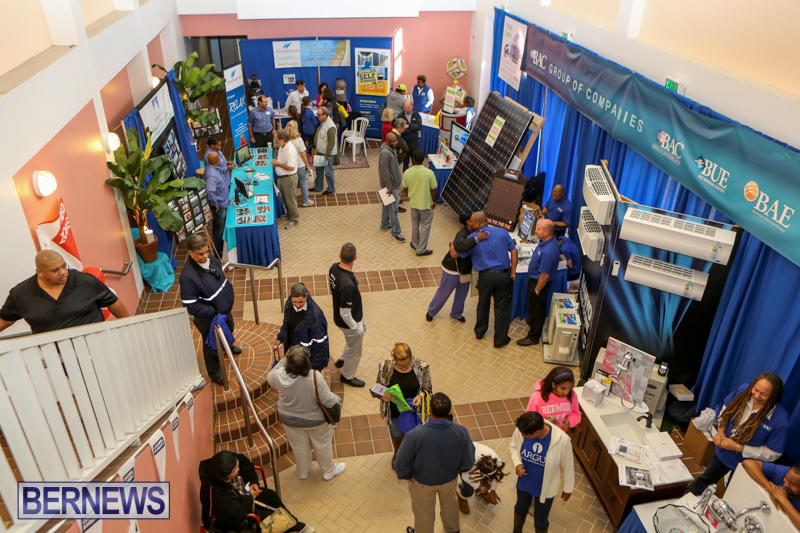 Coldwell-Banker-Home-Show-Bermuda-February-21-2015-30
