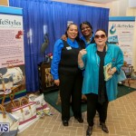 Coldwell Banker Home Show Bermuda, February 21 2015-32