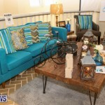 Coldwell Banker Home Show Bermuda, February 21 2015-35