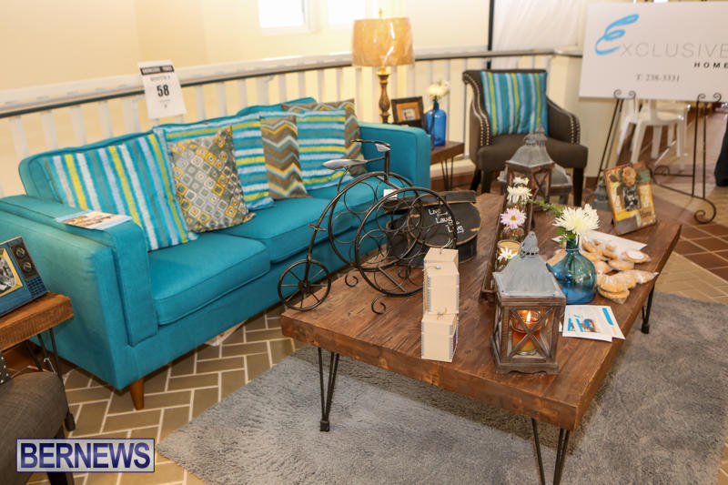Coldwell-Banker-Home-Show-Bermuda-February-21-2015-35