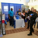 Coldwell Banker Home Show Bermuda, February 21 2015-36