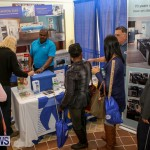 Coldwell Banker Home Show Bermuda, February 21 2015-37