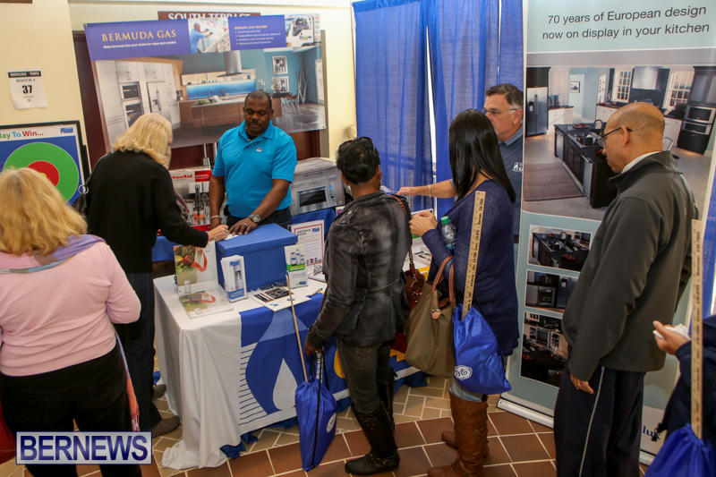 Coldwell-Banker-Home-Show-Bermuda-February-21-2015-37