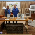Coldwell Banker Home Show Bermuda, February 21 2015-39