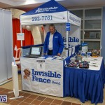 Coldwell Banker Home Show Bermuda, February 21 2015-44