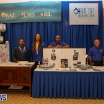 Coldwell Banker Home Show Bermuda, February 21 2015-45