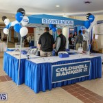 Coldwell Banker Home Show Bermuda, February 21 2015-51