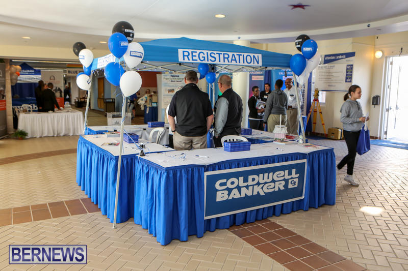 Coldwell-Banker-Home-Show-Bermuda-February-21-2015-51