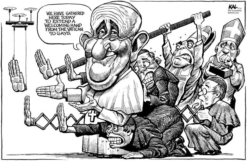 Kal econ cartoon 10-16-14synd