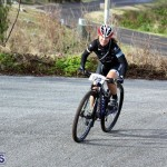 Lagoon Park Mountain Bike Racing (1)