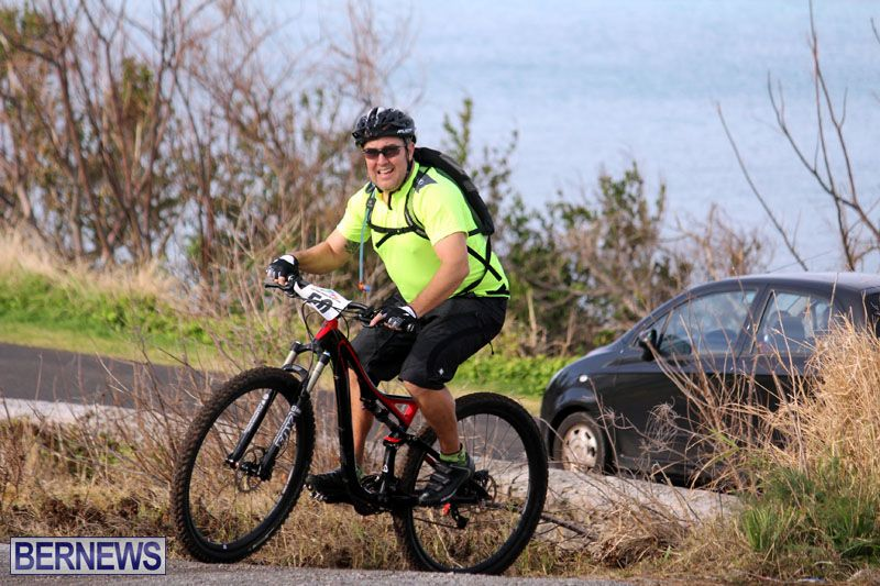 Lagoon-Park-Mountain-Bike-Racing-10
