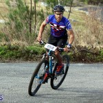 Lagoon Park Mountain Bike Racing (13)