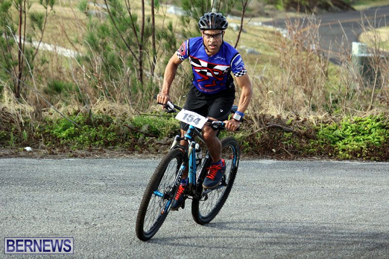 Lagoon-Park-Mountain-Bike-Racing-13