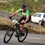 Lagoon Park Mountain Bike Racing (15)