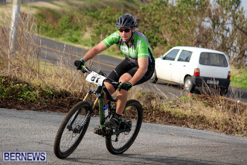 Lagoon-Park-Mountain-Bike-Racing-15