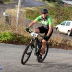 Lagoon Park Mountain Bike Racing (16)