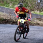Lagoon Park Mountain Bike Racing (17)
