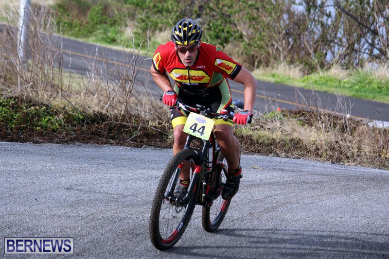 Lagoon-Park-Mountain-Bike-Racing-17