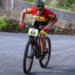 Lagoon Park Mountain Bike Racing (18)