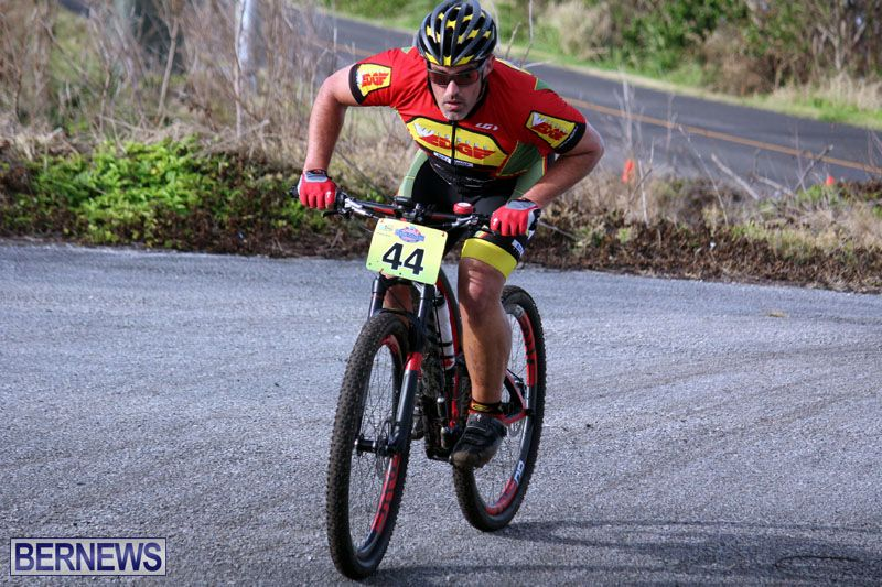 Lagoon-Park-Mountain-Bike-Racing-18