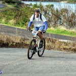 Lagoon Park Mountain Bike Racing (3)