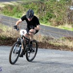 Lagoon Park Mountain Bike Racing (4)
