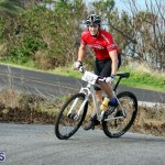 Lagoon Park Mountain Bike Racing (5)