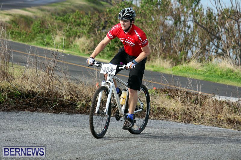 Lagoon-Park-Mountain-Bike-Racing-6