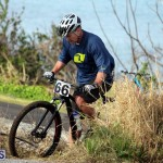 Lagoon Park Mountain Bike Racing (7)