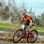Lagoon Park Mountain Bike Racing (9)