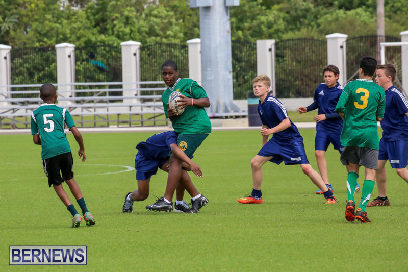 Middle-School-Rugby-Bermuda-February-27-2015-1