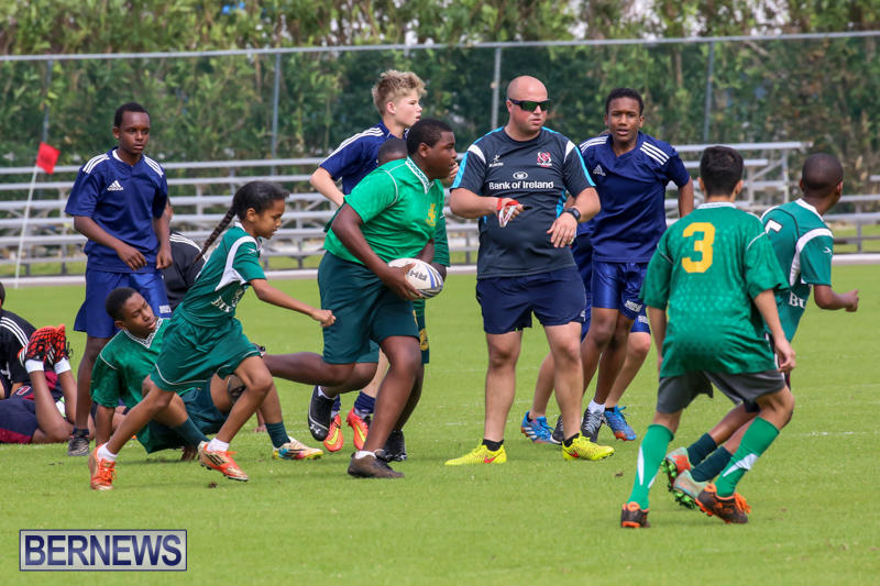 Middle-School-Rugby-Bermuda-February-27-2015-10