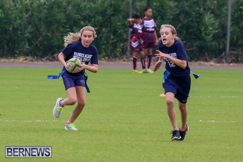 Middle-School-Rugby-Bermuda-February-27-2015-11
