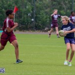 Middle School Rugby Bermuda, February 27 2015-12