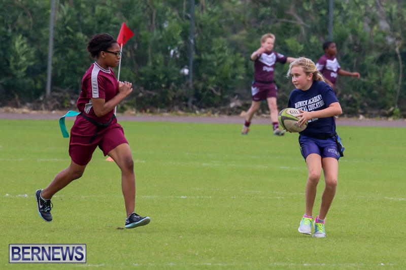 Middle-School-Rugby-Bermuda-February-27-2015-12