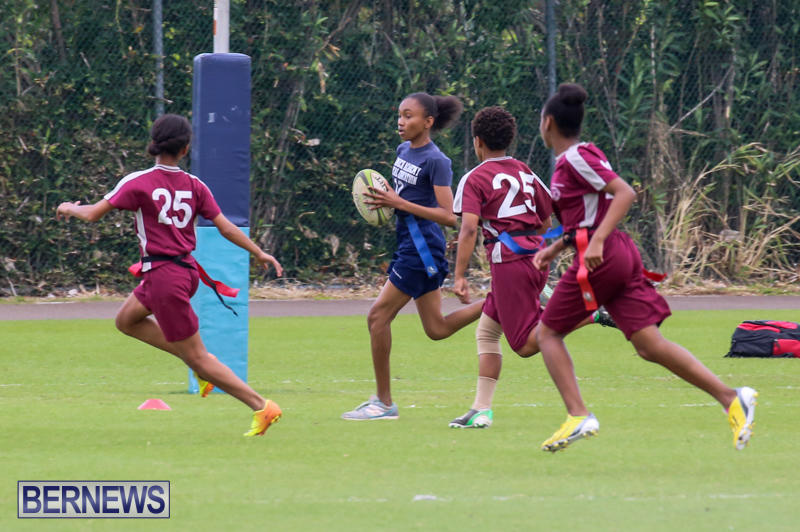 Middle-School-Rugby-Bermuda-February-27-2015-14