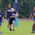 Middle School Rugby Bermuda, February 27 2015-15