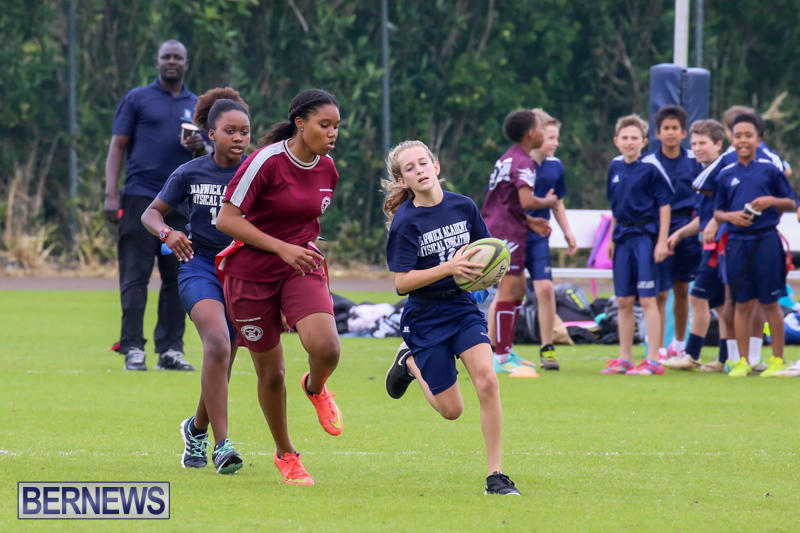 Middle-School-Rugby-Bermuda-February-27-2015-16