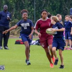 Middle School Rugby Bermuda, February 27 2015-17