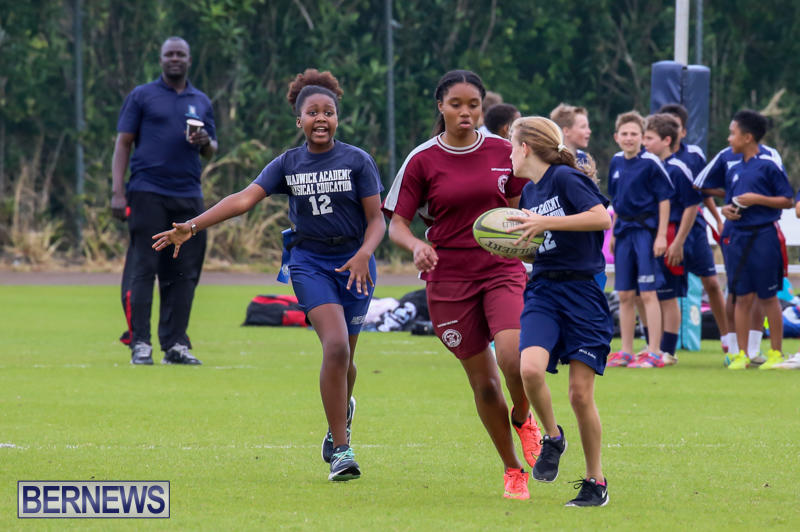 Middle-School-Rugby-Bermuda-February-27-2015-17