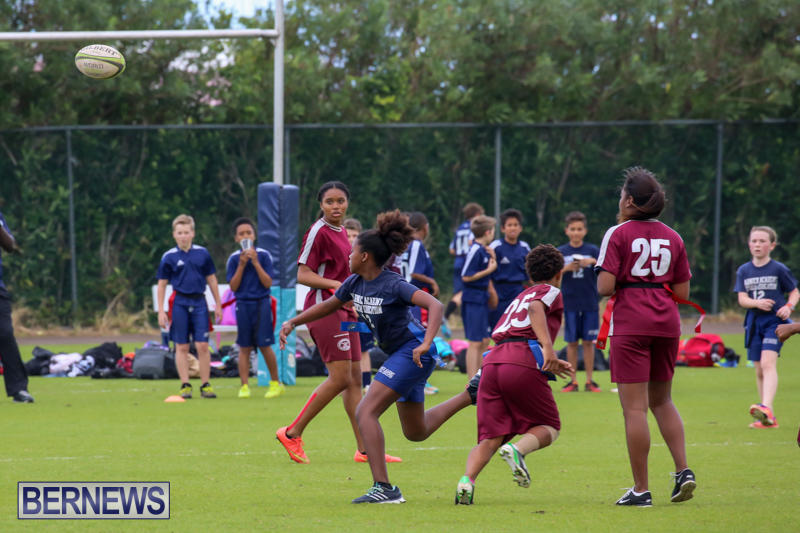 Middle-School-Rugby-Bermuda-February-27-2015-21