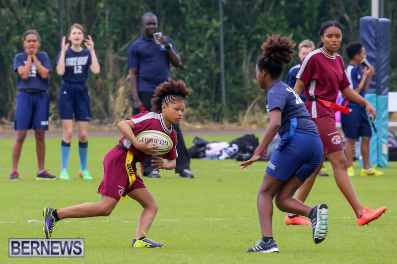 Middle-School-Rugby-Bermuda-February-27-2015-22