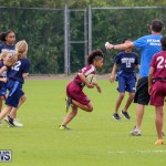 Middle School Rugby Bermuda, February 27 2015-23