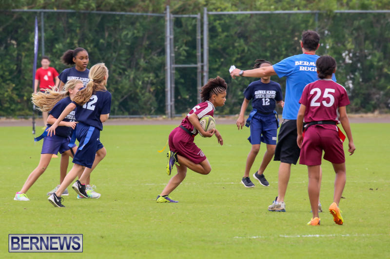 Middle-School-Rugby-Bermuda-February-27-2015-23