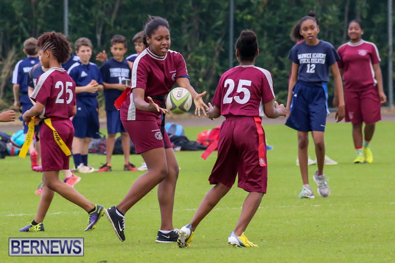 Middle-School-Rugby-Bermuda-February-27-2015-24