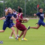 Middle School Rugby Bermuda, February 27 2015-27