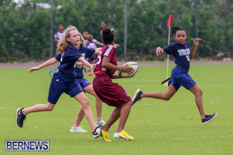Middle-School-Rugby-Bermuda-February-27-2015-27