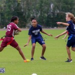 Middle School Rugby Bermuda, February 27 2015-29