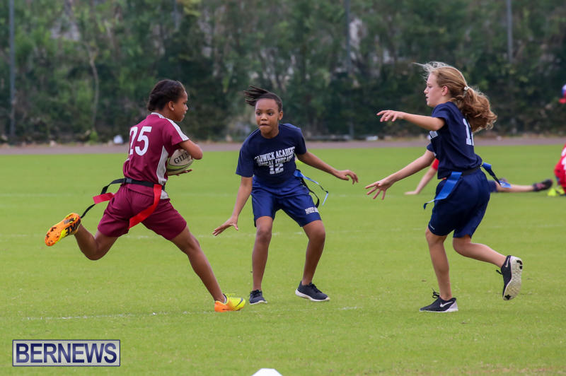 Middle-School-Rugby-Bermuda-February-27-2015-29