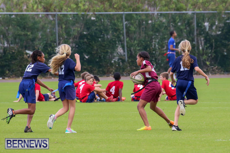 Middle-School-Rugby-Bermuda-February-27-2015-31
